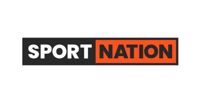 SportNation Bonus Code 2021: Get up to $200 in Bonuses