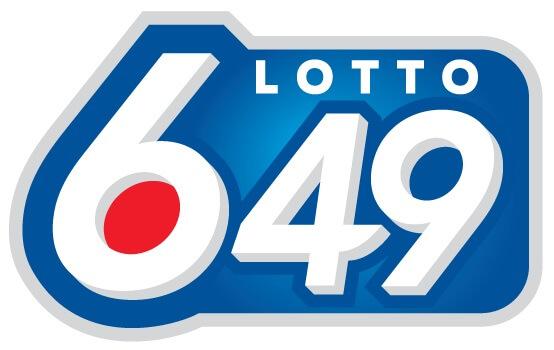 Lotto 649 ALC