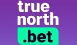 truenorth.bet logo