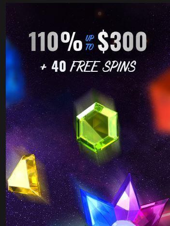 casino sieger review and bonus