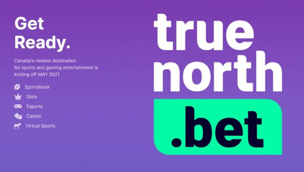 Review of Truenorth.bet