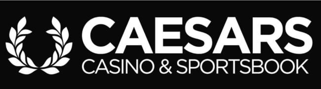 Caesars Casino Bonus Code 2021