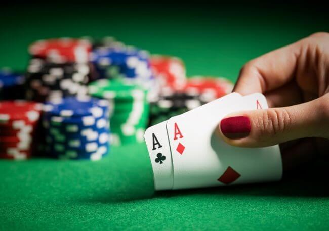 CasinoClub Bonus Code: Get $250 in Bonuses