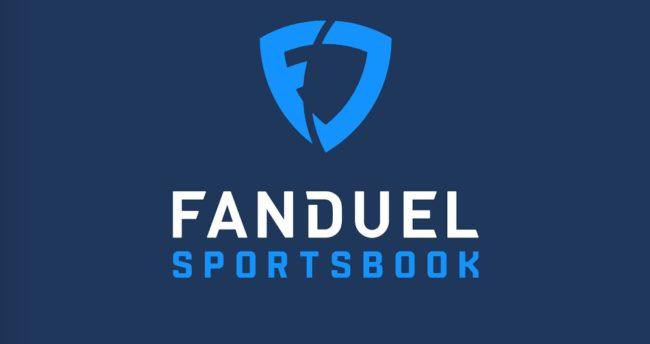 FanDuel Promo Code 2021