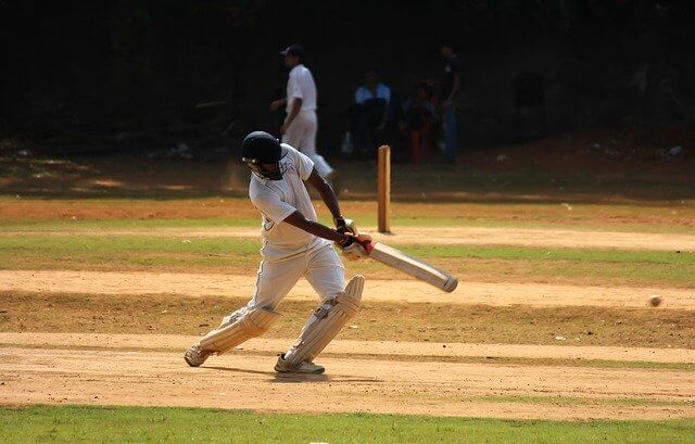 bet365 Cricket Betting – Complete Guide