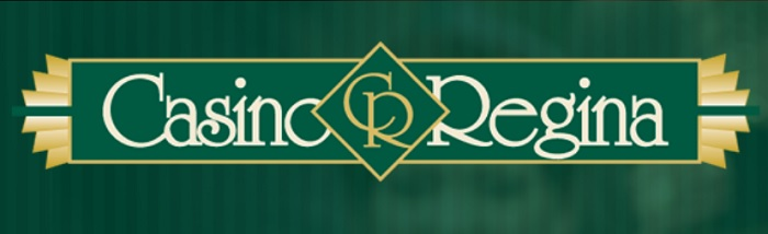 Casino Regina Promotions